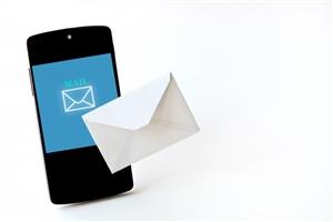 おすすめ フリー メール フリーメールに潜む危険性とは?プロバイダーメールとの違いを解説